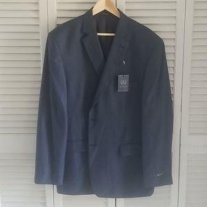 Club Room men suit jacket